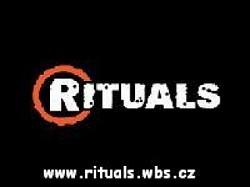 Profilový obrázek Rituals