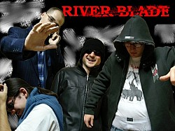 Profilový obrázek River Blade