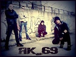 Profilový obrázek RK_69