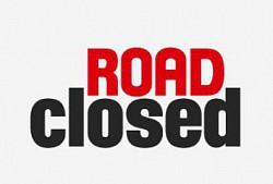 Profilový obrázek Road Closed