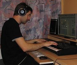 Profilový obrázek Robert Wahler