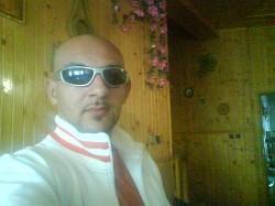 Profilový obrázek robofanda