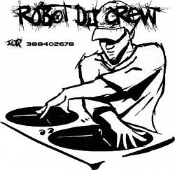 Profilový obrázek rOboT _ CReW