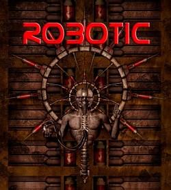 Profilový obrázek ROBOTIC