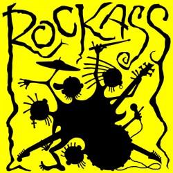 Profilový obrázek Rockass