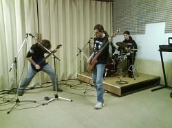 Profilový obrázek Rock-Devils