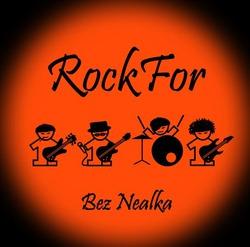 Profilový obrázek Rockfor