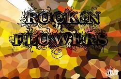 Profilový obrázek Rockin Flowers