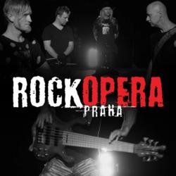 Profilový obrázek RockOpera Praha