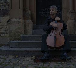 Profilový obrázek Rockové Cello Jana Skleničky