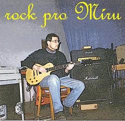 Profilový obrázek Rock pro Míru