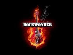 Profilový obrázek Rock Wonder