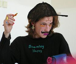 Profilový obrázek Rocky Stoner