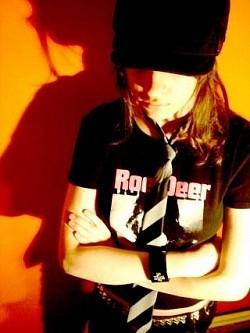 Profilový obrázek Roe-Deer