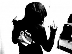 Profilový obrázek R.K.♥_♥
