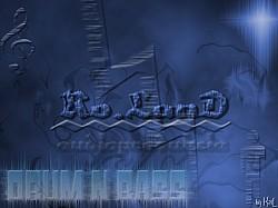 Profilový obrázek RoLand The end