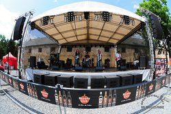 Profilový obrázek Rolling Stones revival Olomouc