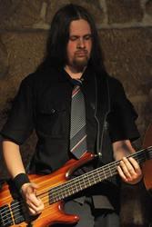Profilový obrázek Roman Štekl
