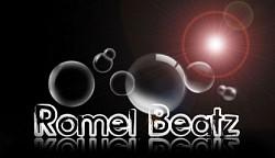 Profilový obrázek Romel Beatz
