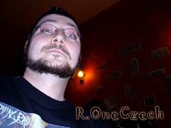 Profilový obrázek R. One Czech