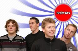 Profilový obrázek Rónin