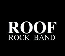 Profilový obrázek ROOF