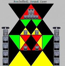 Profilový obrázek Ros3nTh4l Sound Crew
