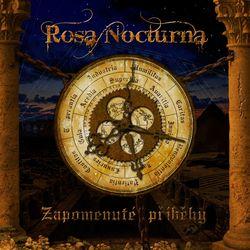 Profilový obrázek Rosa Nocturna