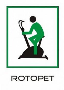 Profilový obrázek Rotopet