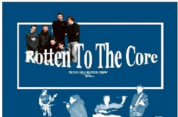 Profilový obrázek Rotten To The Core