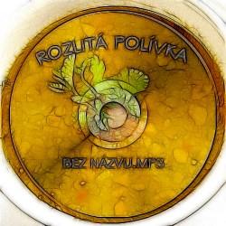 Profilový obrázek Rozlitá Polívka