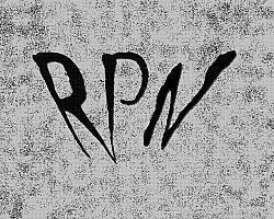 Profilový obrázek R P N