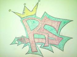 Profilový obrázek rs-clan