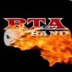 Profilový obrázek RTA band