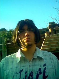 Profilový obrázek RTR