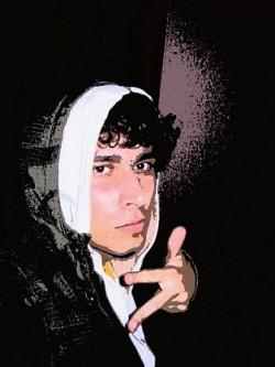 Profilový obrázek Ruby