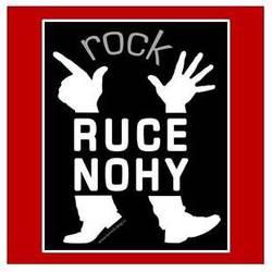 Profilový obrázek Ruce Nohy