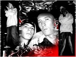 Profilový obrázek R.U.CreW - Mixtape - Hlasy ulice
