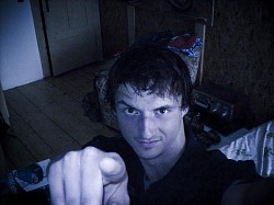 Profilový obrázek Rudy