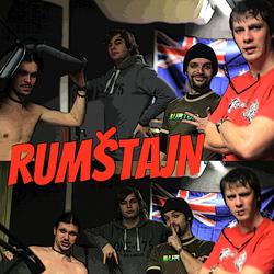 Profilový obrázek Rumštajn