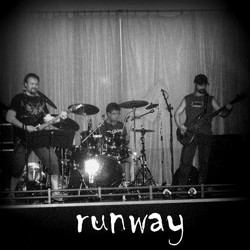 Profilový obrázek Runway-Demo
