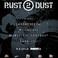 Profilový obrázek rust2dust