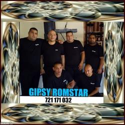 Profilový obrázek Romstar