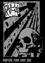 Profilový obrázek RV4