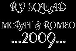 Profilový obrázek RY SQUAD - Pat & Romeo