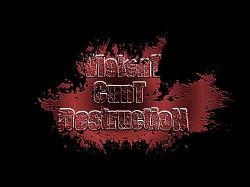Profilový obrázek Violent Cunt Destruction