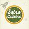 Profilový obrázek Sabra Cadabra