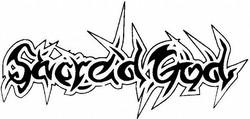 Profilový obrázek Sacred god