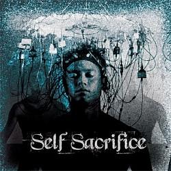 Profilový obrázek Self Sacrifice