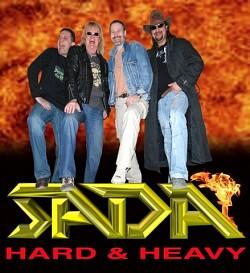 Profilový obrázek Sada-Rock